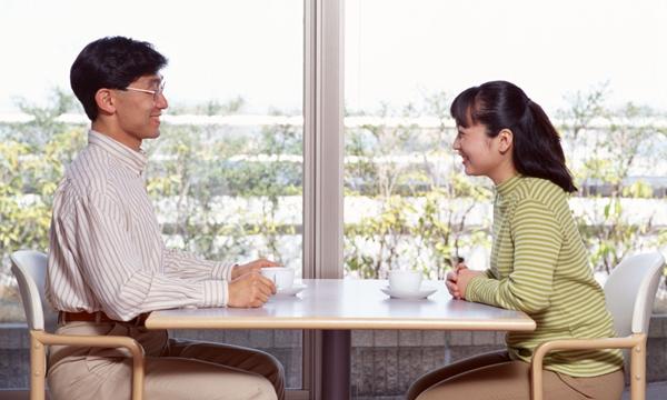 直销新人沟通客户的八个技巧.jpg