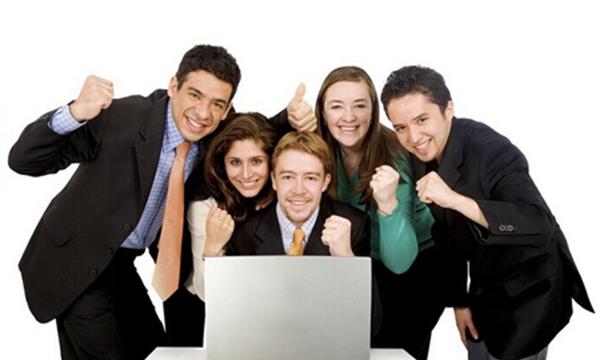 优秀直销人需要具备哪些性格要素 ?.jpg