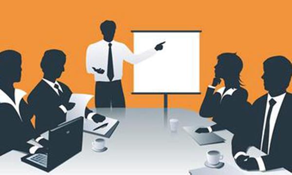 直销人演讲的重要性和目的.jpg