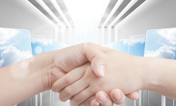 直销新人起步时如何接触新客户.jpg