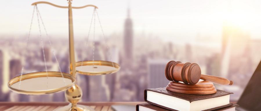 两《条例》修订提上议程,直销行业当如何应对?